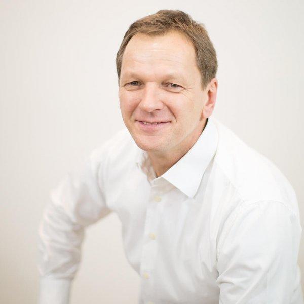 Jürgen Seuser