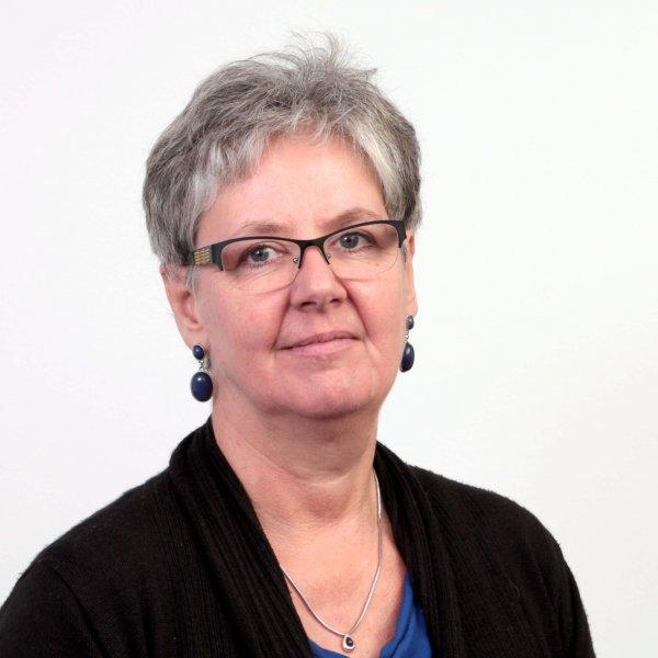 Judith Schmidts